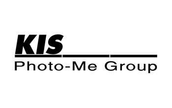 Kis Photo me Groupe