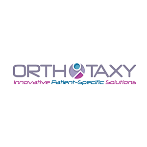 logo Orthotaxy